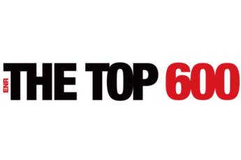 Flynn ranks 21st on ENR's Top 600 Specialty Contractors list